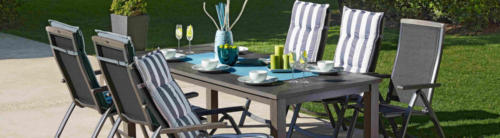 patio-tables-CH